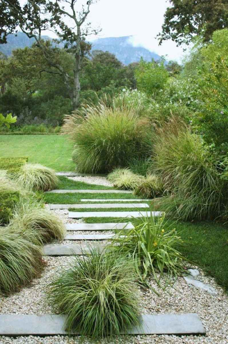 Top 100 stepping stones pathway remodel ideas (13)