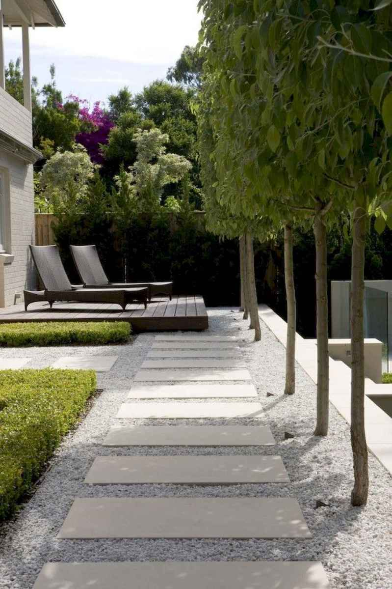 Top 100 stepping stones pathway remodel ideas (33)