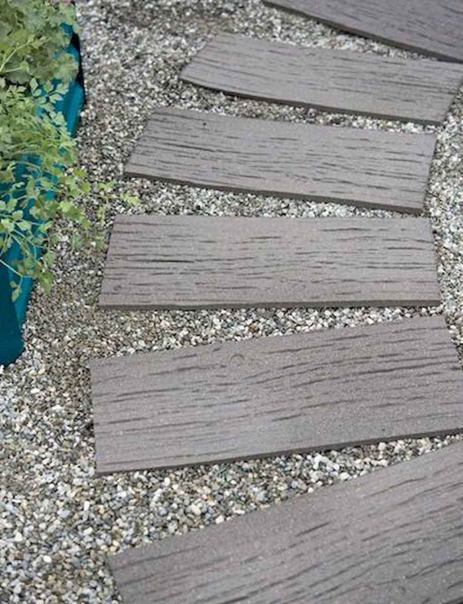 Top 100 stepping stones pathway remodel ideas (40)