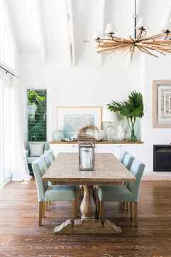 100 best farmhouse dining room decor ideas (123)