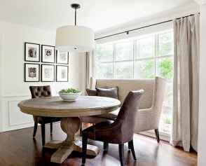 100 best farmhouse dining room decor ideas (145)