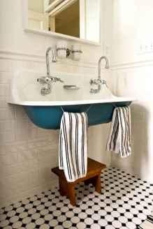 110 best farmhouse bathroom decor ideas (4)