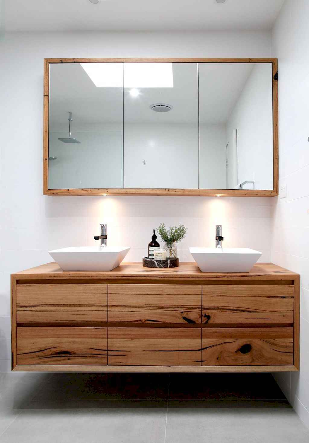 111 awesome small bathroom remodel ideas on a budget (10)