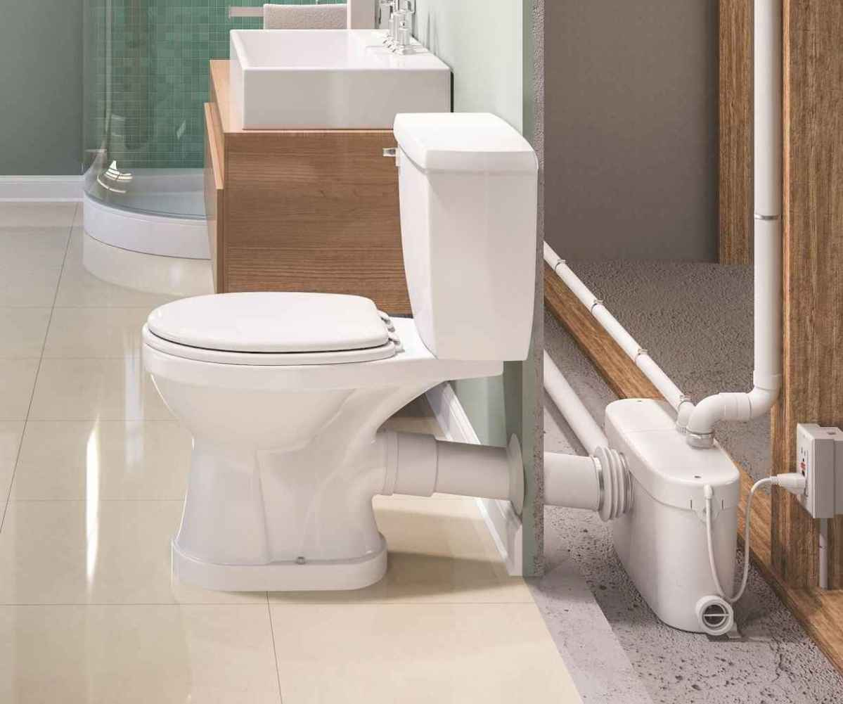 111 awesome small bathroom remodel ideas on a budget (13)