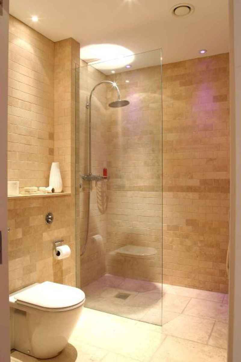 111 awesome small bathroom remodel ideas on a budget (79)