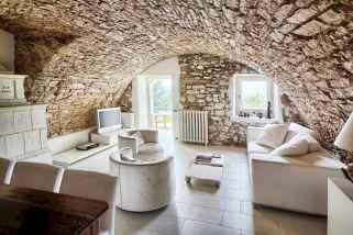 40 rustic italian decor ideas for farmhouse style design (22)