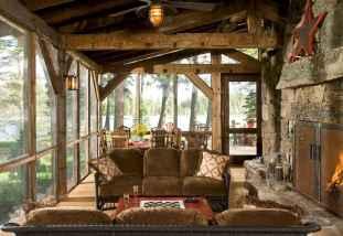 40 rustic italian decor ideas for farmhouse style design (23)