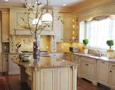 40 rustic italian decor ideas for farmhouse style design (27)