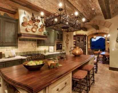 40 rustic italian decor ideas for farmhouse style design (28)