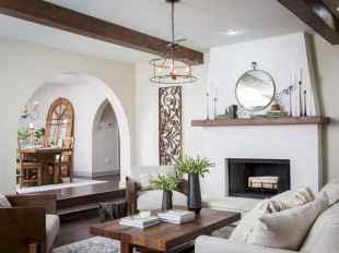40 rustic italian decor ideas for farmhouse style design (6)