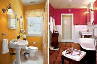 55 cool and relax bathroom design ideas (13)
