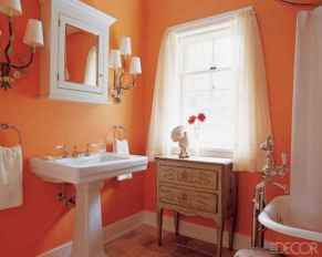 55 cool and relax bathroom design ideas (18)