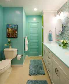 55 cool and relax bathroom design ideas (25)