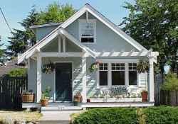 60 amazing farmhouse plans cracker style design ideas (21)