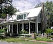 60 amazing farmhouse plans cracker style design ideas (32)