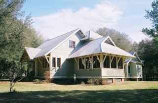 60 amazing farmhouse plans cracker style design ideas (43)