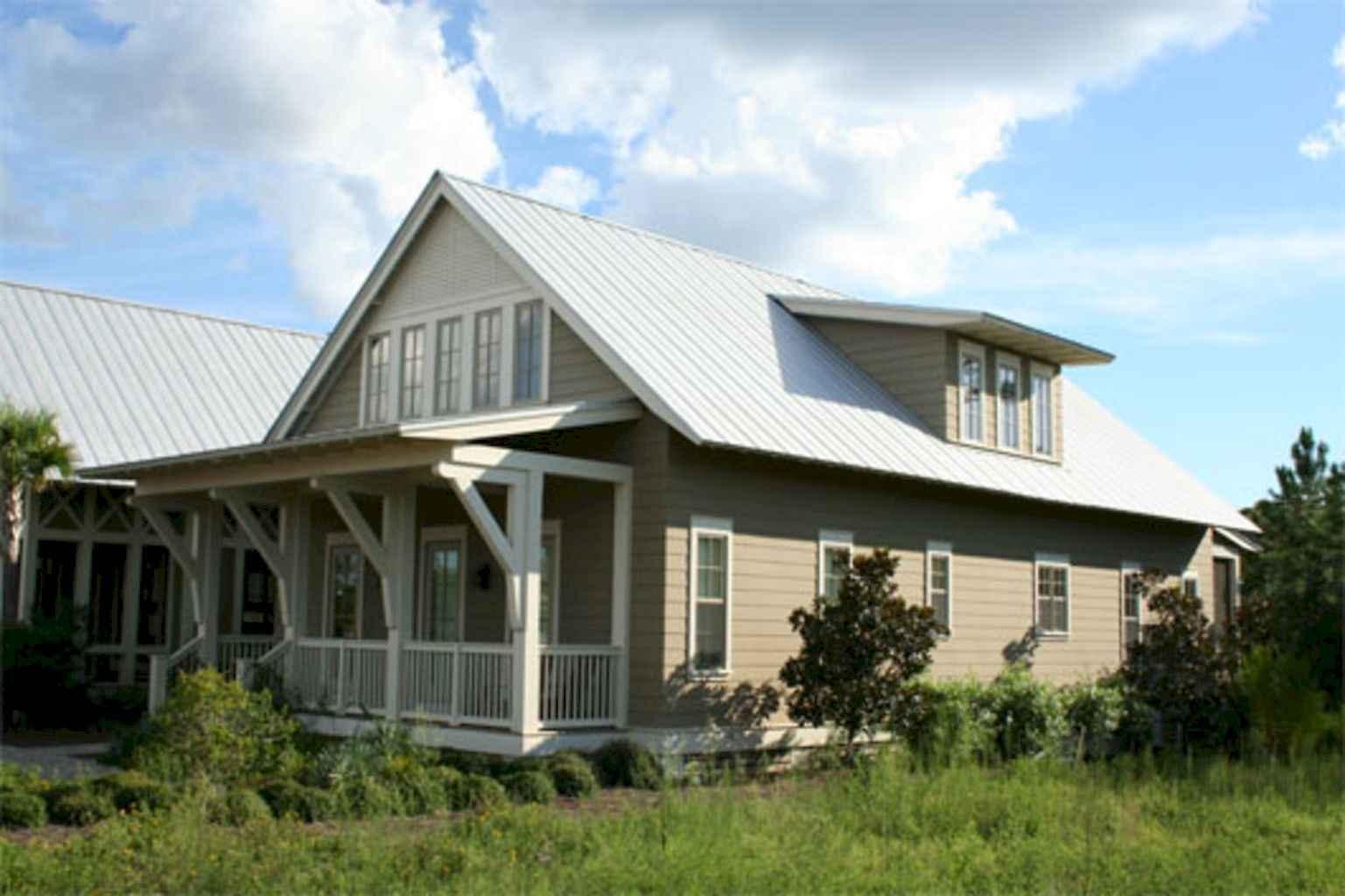 60 amazing farmhouse plans cracker style design ideas (48)