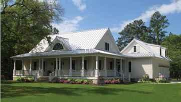 60 amazing farmhouse plans cracker style design ideas (53)
