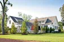 80 awesome plantation homes farmhouse design ideas (38)