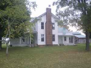 80 awesome victorian farmhouse plans design ideas (73)