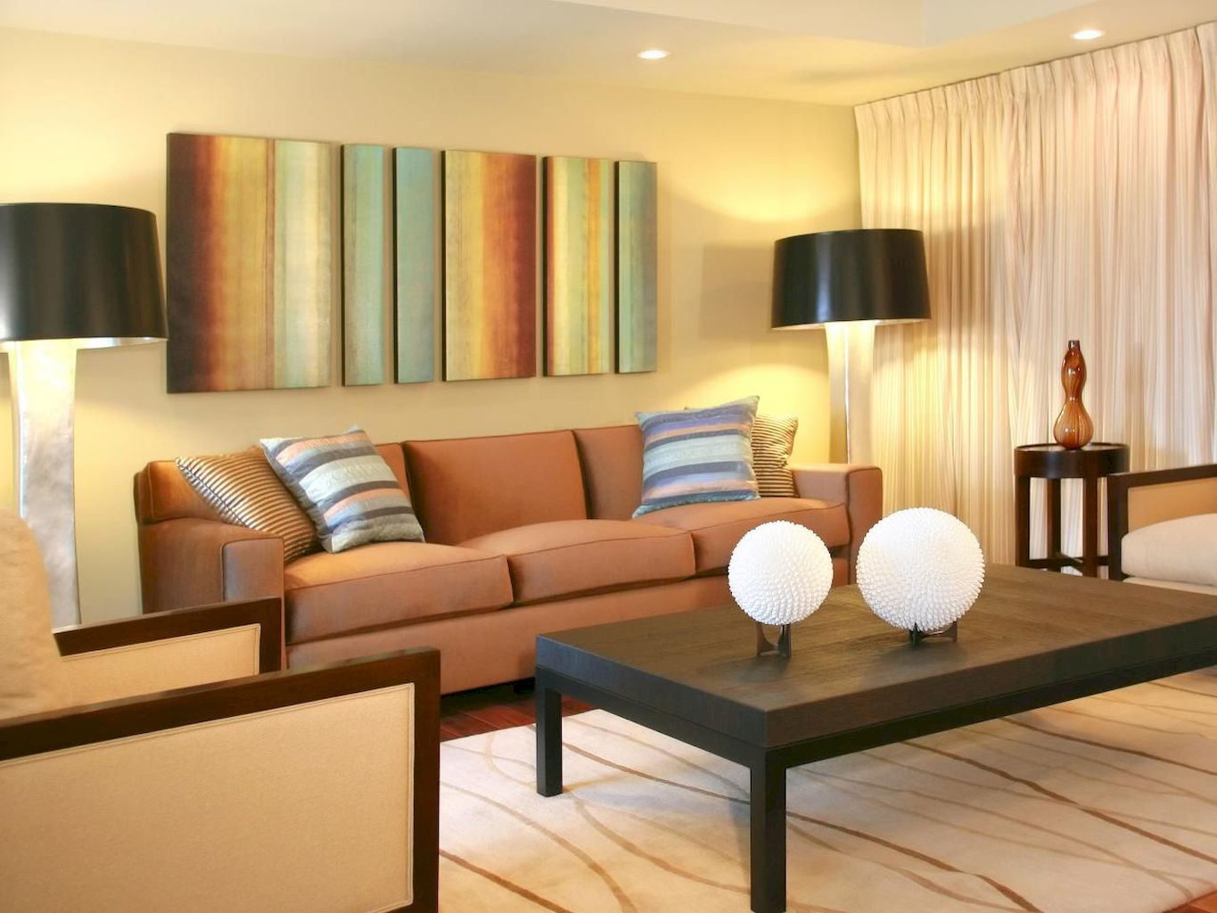 80 best harmony interior design ideas for first couple (3)