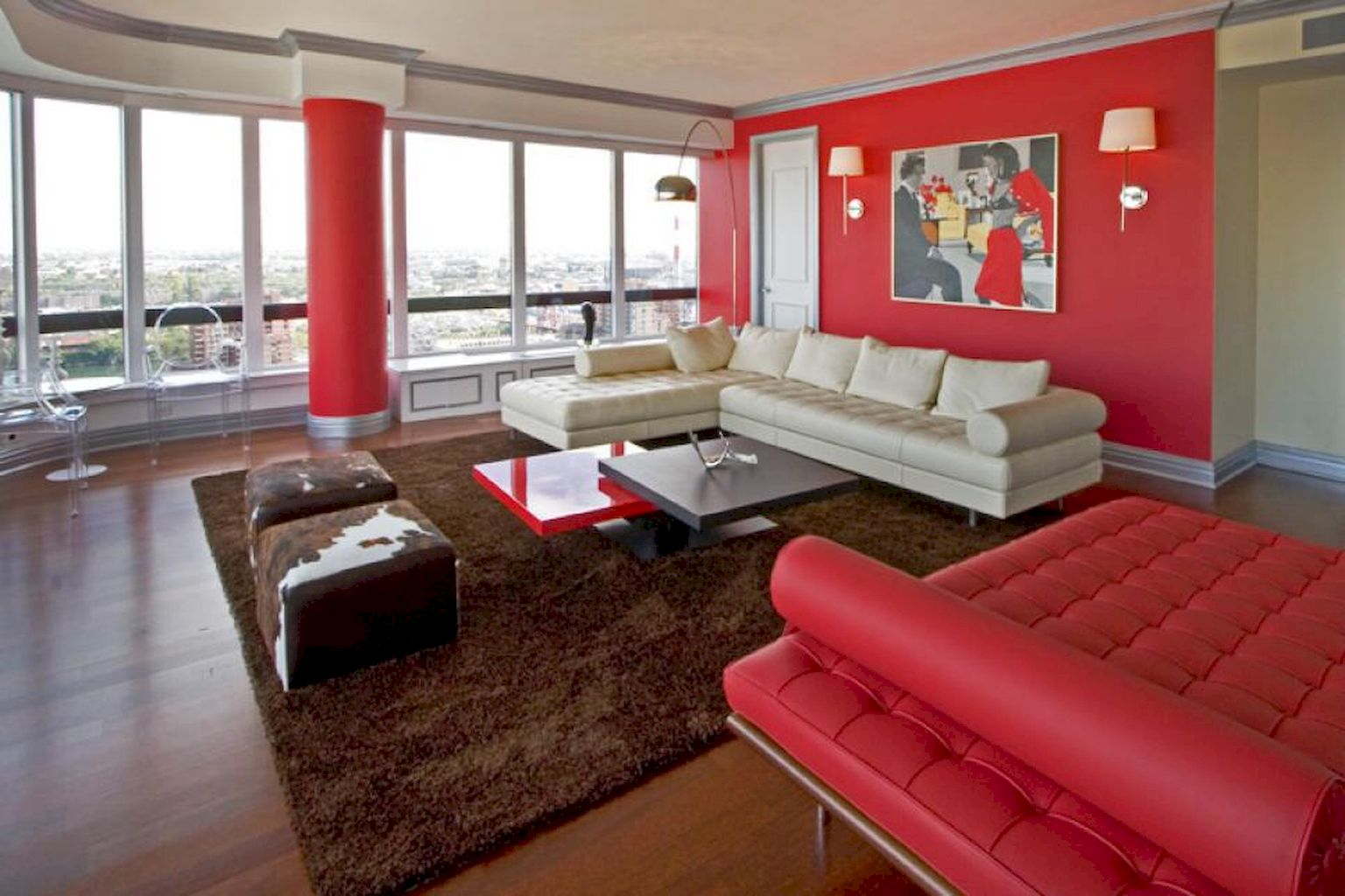 80 best harmony interior design ideas for first couple (4)