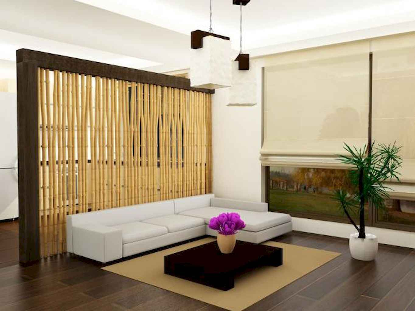 80 best harmony interior design ideas for first couple (42)