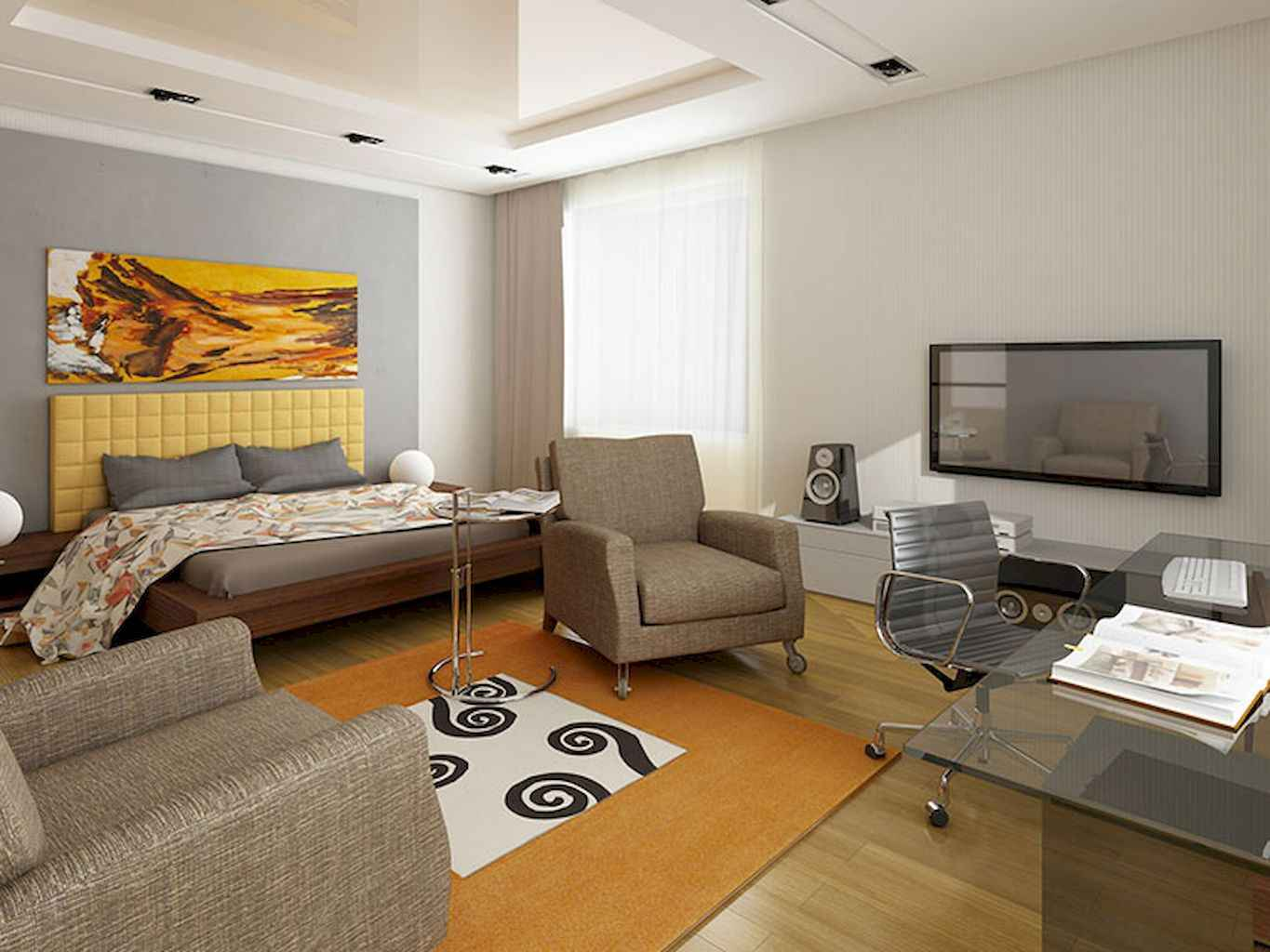 80 best harmony interior design ideas for first couple (66)