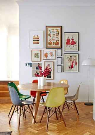 80 best harmony interior design ideas for first couple (74)