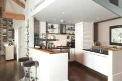 80 brilliant apartment dining room decor ideas (33)