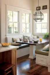 80 brilliant apartment dining room decor ideas (64)