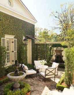 140 beautiful backyard landscaping decor ideas (100)