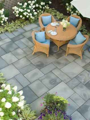 140 beautiful backyard landscaping decor ideas (103)
