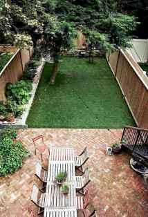 140 beautiful backyard landscaping decor ideas (108)