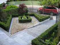 140 beautiful backyard landscaping decor ideas (138)