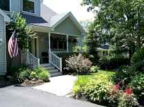 140 beautiful backyard landscaping decor ideas (139)