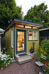 140 beautiful backyard landscaping decor ideas (14)