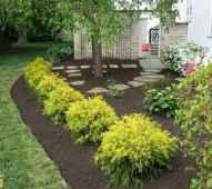 140 beautiful backyard landscaping decor ideas (16)