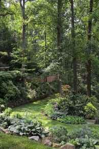 140 beautiful backyard landscaping decor ideas (25)