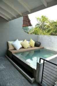 140 beautiful backyard landscaping decor ideas (57)