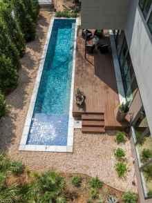 140 beautiful backyard landscaping decor ideas (59)