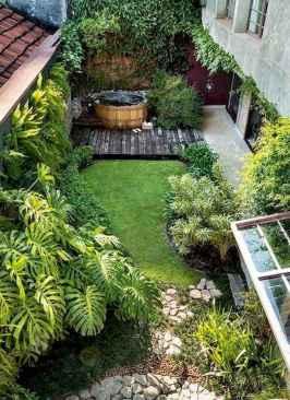 140 beautiful backyard landscaping decor ideas (66)