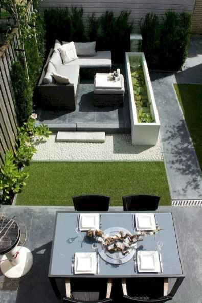 140 beautiful backyard landscaping decor ideas (75)