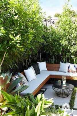 140 beautiful backyard landscaping decor ideas (93)