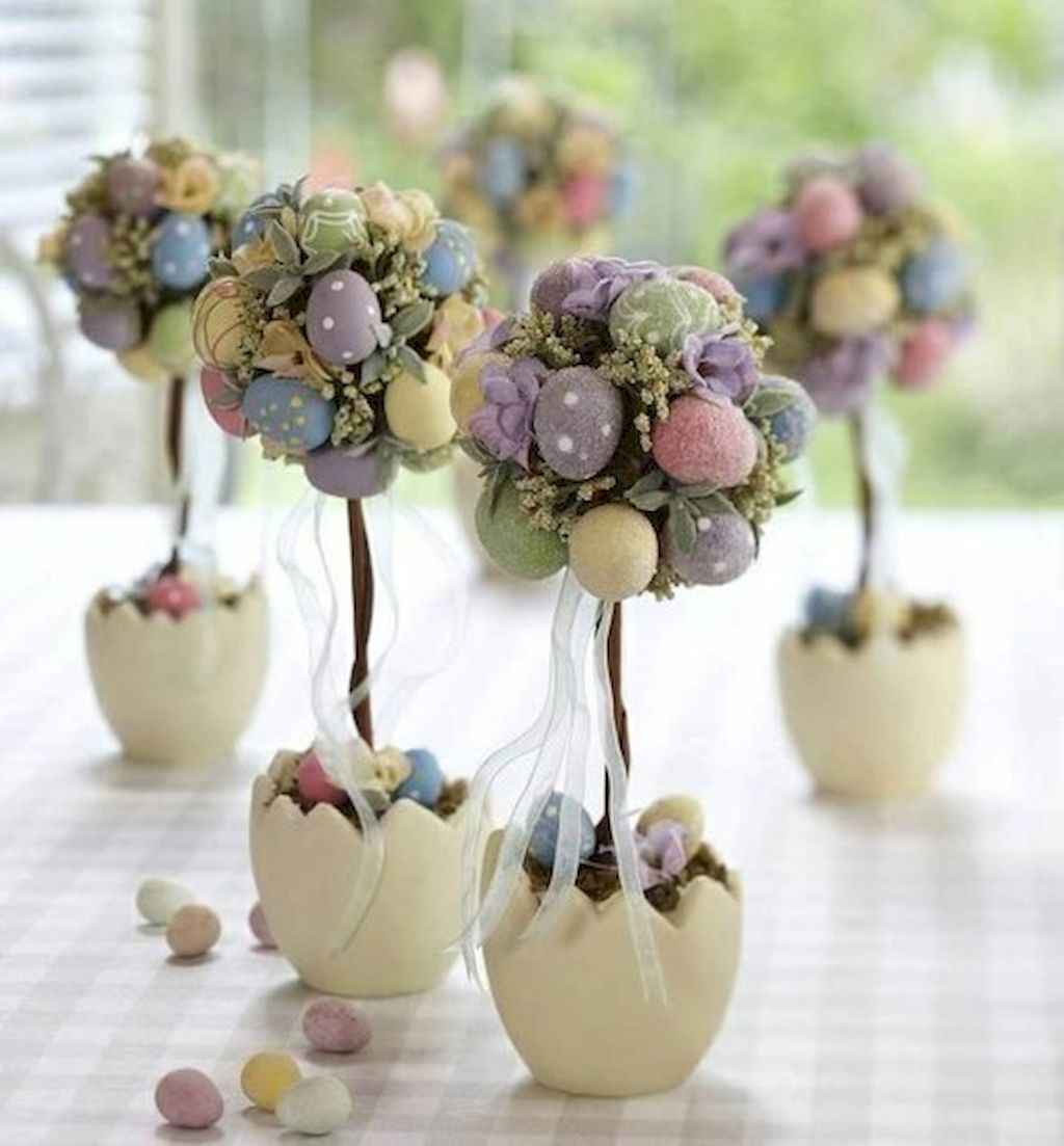 25 beautiful easter dec6ration ideas (13)