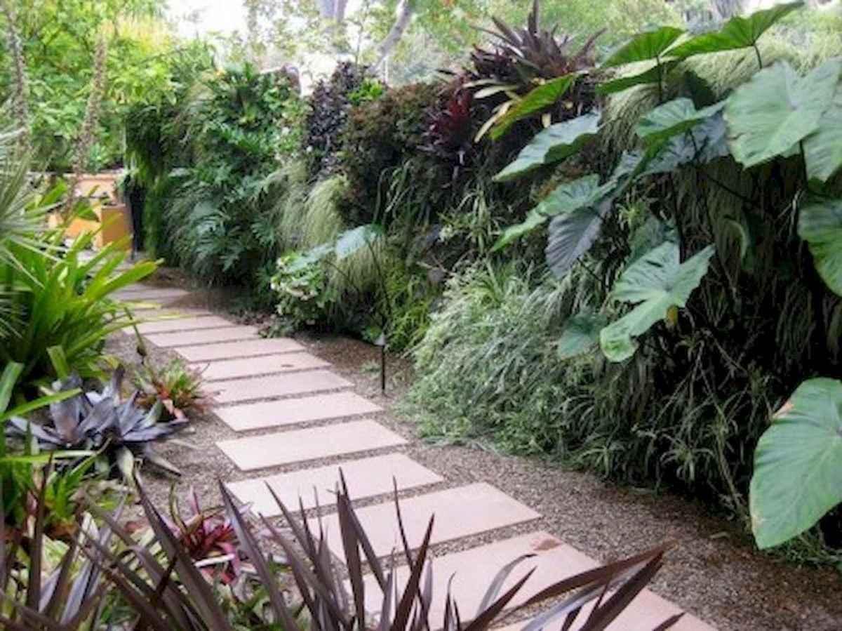 25 brilliant garden paths decor ideas (19)