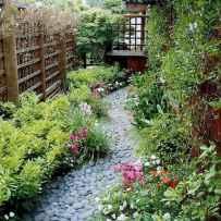 25 brilliant garden paths decor ideas (2)
