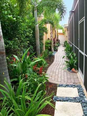 25 brilliant garden paths decor ideas (20)