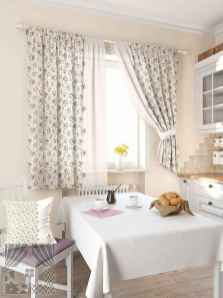 30 spectacular french country cottage decor ideas (14)