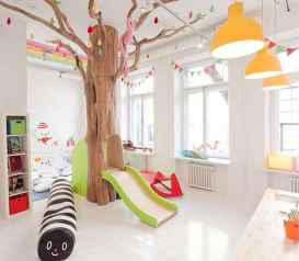 35 amazing playroom ideas for your kids (11)